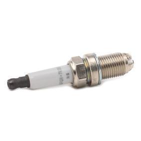 BERU Запалителна свещ 101905615A за VW, AUDI, SKODA, SEAT, BENTLEY купете