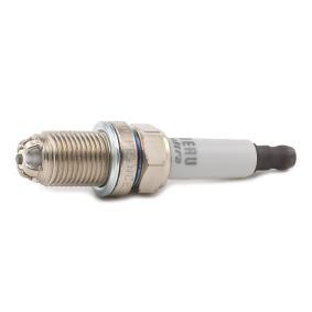101905615A за VW, AUDI, SKODA, SEAT, BENTLEY, Запалителна свещ BERU (Z239) Онлайн магазин
