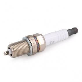 800 (XS) BERU Дистрибутор на запалването / единични части Z15