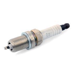 BERU запалителна свещ BP0218110 за MAZDA купете