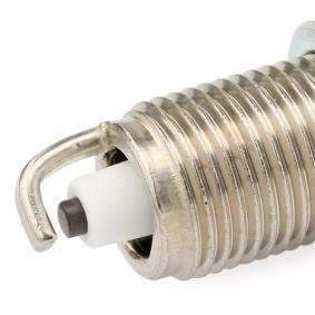 BERU Запалителна свещ (Z158) на ниска цена