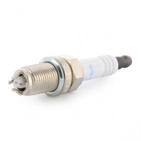 12120037607 за BMW, MINI, Запалителна свещ BERU (Z237) Онлайн магазин