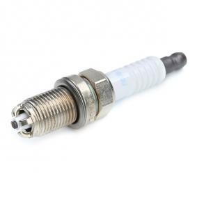 BERU Запалителна свещ (Z129) на ниска цена
