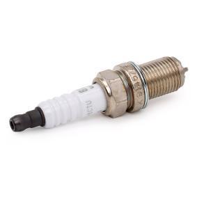 BERU Запалителна свещ 9146775 за VOLVO купете