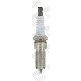 Запалителна свещ BERU Art.No - Z97 OEM: 6726180 за FORD купете