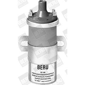 BERU ZS106 bestellen