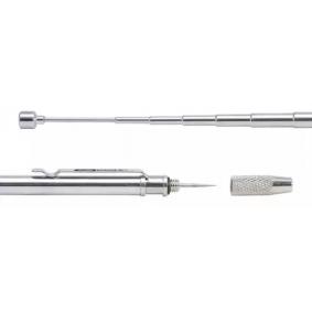550.1001 Magnetheber von KS TOOLS Qualitäts Werkzeuge