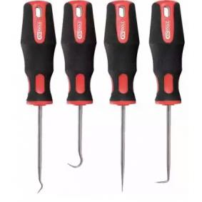 KS TOOLS К-кт куки (инструмент) 550.1045 онлайн магазин