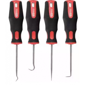 KS TOOLS Haken-Werkzeug-Satz 550.1045 Online Shop
