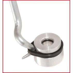 KS TOOLS Haken-Werkzeug-Satz 550.1070 Online Shop