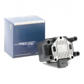 032905106F für VW, AUDI, SKODA, SEAT, LAMBORGHINI, Zündspule BERU (ZSE003) Online-Shop