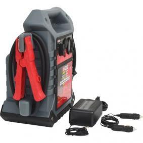 Stark reduziert: KS TOOLS Batterie, Starthilfegerät 550.1720