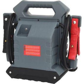 550.1720 Baterie, pomocné startovací zařízení online obchod
