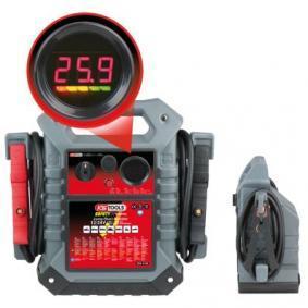 KS TOOLS Batteri, starthjælp 550.1720