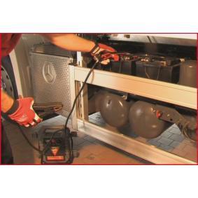 550.1720 KS TOOLS Akumulator, urządzenie rozruchowe tanio online