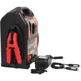 Stark reduziert: KS TOOLS Batterie, Starthilfegerät 550.1820