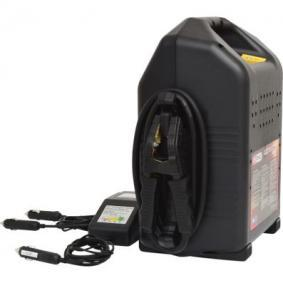 550.1820 KS TOOLS Battery, start-assist device cheaply online