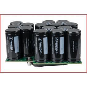 KS TOOLS Batteri, starthjælp 550.1840