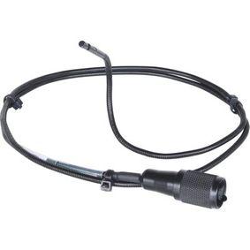 Kamerová sonda, videoendoskop 550.7351 KS TOOLS
