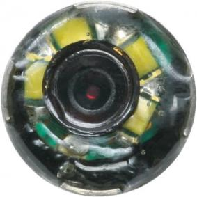 KS TOOLS Kamerová sonda, videoendoskop (550.7601) kupte si online