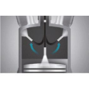 KS TOOLS Sonda camera video (Video endoscop) 550.7601 magazin online