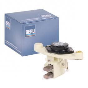 Regulador del alternador BERU Art.No - GER002 OEM: 6057627 para FORD obtener