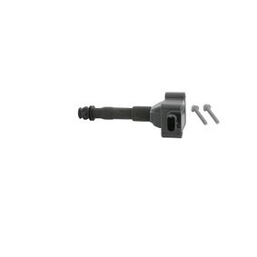 BERU Regulador del alternador 6057627 para FORD adquirir