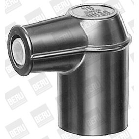 854927 for VAUXHALL, OPEL, VOLVO, Plug, spark plug BERU (O4) Online Shop