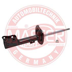 MASTER-SPORT Stoßdämpfer A1683201230 für MERCEDES-BENZ bestellen