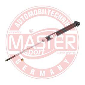 MASTER-SPORT 556878-PCS-MS bestellen