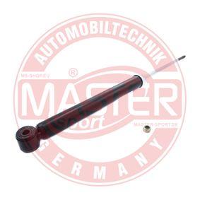 MASTER-SPORT Stoßdämpfer 6750781 für BMW, MINI bestellen