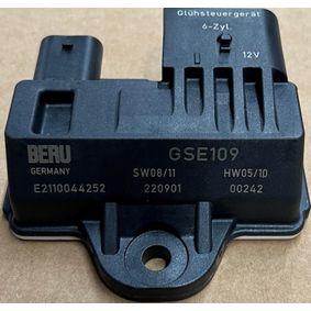 Amortiguadores SUBARU IMPREZA  Rotor del distribuidor de encendido 0300900019