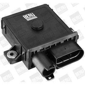 BERU Antennteleskop Takmontering med yttergänga ET160S original kvalite