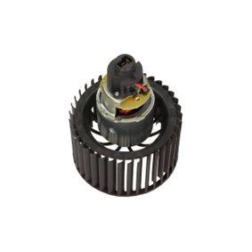 Elektromotor, Innenraumgebläse MAXGEAR Art.No - 57-0010 OEM: 4A0959101A für VW, AUDI, SKODA, SEAT, VOLVO kaufen