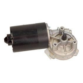 Frontscheibenwischermotor 57-0022 MAXGEAR
