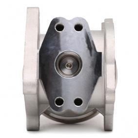 MAGNETI MARELLI VW GOLF Agr-клапан / всмукателна тръба (571822112045)