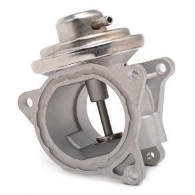 Agr-клапан / всмукателна тръба MAGNETI MARELLI (571822112045) за VW GOLF Цени