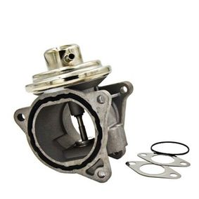 Agr-клапан / всмукателна тръба (571822112045) производител MAGNETI MARELLI за VW Golf V Хечбек (1K1) година на производство на автомобила 10.2003, 105 K.C. Онлайн магазин