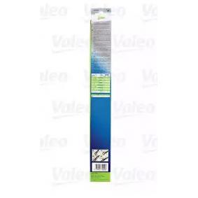 VALEO 574204 Online-Shop