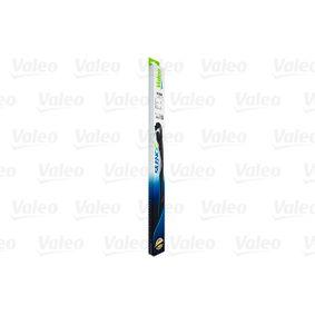 8V1955426 für VW, AUDI, Wischblatt VALEO (574708) Online-Shop