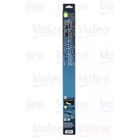 61610420549 für BMW, Wischblatt VALEO (578506) Online-Shop
