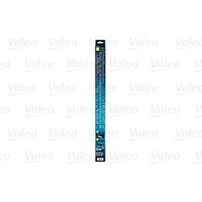 VALEO Spark plug 578511 for MERCEDES-BENZ E-Class E 63 AMG 4-matic (212.076) 585 HP