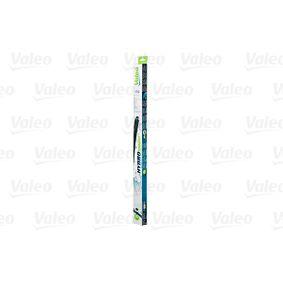 quality Spark plug VALEO 578511 - MERCEDES-BENZ E-Class