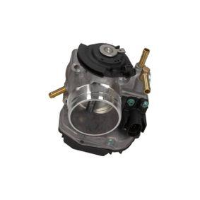 MAXGEAR Drosselklappenstutzen 06A133064J für VW, AUDI, SKODA, SEAT, BEDFORD bestellen