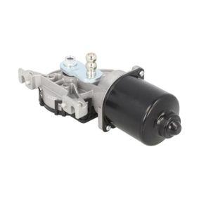 BLIC Windscreen washer motor 5810-07-033390