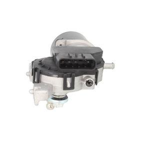 Windscreen wiper motor 5810-07-033390 BLIC