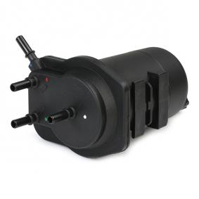 VALEO Kraftstofffilter 587527