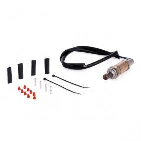 O2 Sensor 59-0013 MAXGEAR