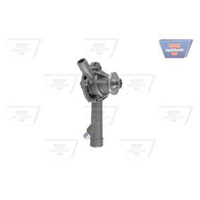 Keilrippenriemen OPTIBELT Art.No - 6 PK 1053 SCC OEM: 11287526364 für BMW, SUZUKI, MINI, ROLLS-ROYCE kaufen