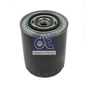 Ölfilter DT Art.No - 6.24212 kaufen